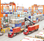 10月份越南贸易顺差达21.8亿美元 创历史新高