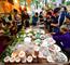 第12届各国美食节精彩开幕